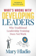 developing-leaders