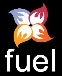 fuel-rev-black-transparent