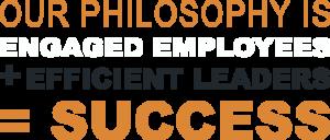 philoshopy
