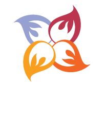 fuel-rev-black-transparent